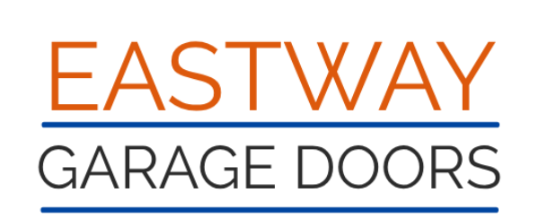 Welcome to Eastway Garage Doors Limited we are a company built on hard work, experience, trust, and good reviews. We supply and install garage doors and front entrance doors throughout Essex, London, Kent, Suffolk, Surrey and many more. Contact us today for your free quote.