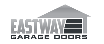Here at Eastway Garage Doors, we focus on making sure our customers receive nothing but the highest quality, honest opinions, and competitive pricing.